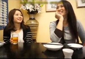 「ないんだなそれが」でお馴染みの栃木県で人妻さんをナンパハメ撮り!