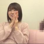 【エロ動画】 「弟のより小さいw」素人お姉さんに童貞の筆下ろしをお願い!