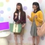 【エロ動画】 チンポをシゴけばシゴくほど賞金アップ!素人娘のチャレンジ企画!