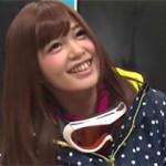 【エロ動画】 ゲレンデにいた可愛いスノボ女子を寝取って中出しするミラー号ナンパ!