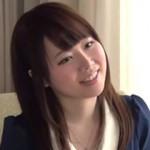 【エロ動画】 群馬のパン工場勤務の可愛い子が「友達に応募されて」AV出演!