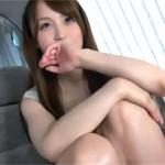 【エロ動画】 NOと言えない性格で簡単にラブホについてきた清楚女子大生!