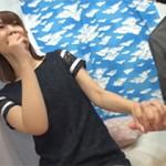 【エロ動画】 童貞に同情して素股させてあげたら暴走して中出し!裏切りの筆下ろしSEX!