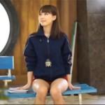 【エロ動画】 これも女子マネージャーの仕事?性欲の捌け口にされる毎日・・・