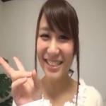 【エロ動画】 可愛いと噂の看板娘たちをお金を使って片っ端からハメる!