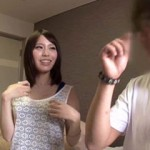 【エロ動画】 甘えん坊でキス魔な彼女が甘えてくる『お貸しします』シリーズ屈指の人気作!
