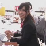 【エロ動画】 ゴッドタンに出てたSOD女子社員・市川まさみが2度目のAV出演!