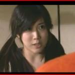 【エロ動画】 少年院から戻った娘が母親の再婚相手に犯される背徳ドラマAV!
