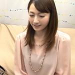 【エロ動画】 奇跡の42歳発見!18歳の娘がいるなんてとても見えない… 佐藤由紀恵