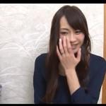 【エロ動画】 体育会系大学生と混浴することになって照れまくるアラフォー人妻が可愛い