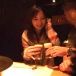 【エロ動画】 綺麗なお姉さんを酔わせてお持ち帰り!その様子を盗撮した鬼畜映像!