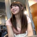 【エロ動画】 彼女が浮気するわけないと信じる彼氏公認企画!イケメンによる彼女ナンパ!