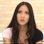 【エロ動画】 気の強そうな美形モデルをいきなりハメるどっきり即ハメ!