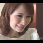 【エロ動画】 普段できないことを経験したくて・・・若妻さんが思い切ってAV応募!