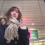 【エロ動画】 新妻のガードはゆるゆる!ナンパ師の話術とテクニックで新妻陥落!