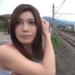 【エロ動画】 埼玉在住の26歳人妻さんと近所のラブホで手軽にハメ撮り!