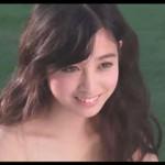 【芸能】 1000年に1人の美少女、橋本環奈ちゃんのイメージビデオ!