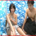 【エロ動画】 友達同士で素股するだけ・・・のはずが興奮してセックスしちゃった2人!