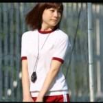 【エロ動画】 部員の性欲解消のためにヤらせてあげる女子マネージャー!