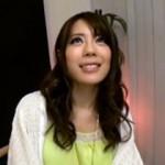 【エロ動画】 ナンパした素人お姉さんに無許可で中出ししたらキレられた!