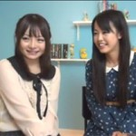 【エロ動画】 友達の前でハメられちゃうとっても恥ずかしい羞恥セックス!