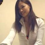 【エロ動画】 勉強をサボって教え子を食べちゃうイタズラっ娘な家庭教師のお姉さん!