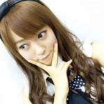 【エロ動画】 総選挙最高22位!元AKB48の米沢瑠美の1作品だけ出演したAV!