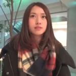 【エロ動画】 インドカレー屋で出会った可愛い留学生のミーナちゃんを口説いてAV出演!