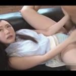 【エロ動画】 可愛い女の子がいきなり即ハメされちゃうドッキリFUCK!