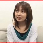 【エロ動画】 専門学校に通う可愛い女の子にチンコを見せつけ!