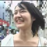 【エロ動画】 普通の真面目そうな若妻さんが断り切れずに浮気しちゃってる件・・・