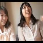 【エロ動画】 久しぶりに見る若い男の勃起チンポにニヤニヤする人妻のセンズリ鑑賞!
