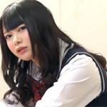 【エロ動画】 「あんたなんか父親じゃねーし」 という生意気な連れ子とセックスする背徳感!