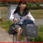 【エロ動画】 8年も服役した脱獄犯が田舎に潜伏して女の子を犯しまくるドラマAV!
