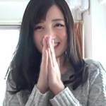 【エロ動画】 弟の事が好きな姉がAVの力を借りて念願の近親相姦エッチ!