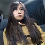 【エロ動画】 ご飯を奢る約束でホテルに連れ込んだ可愛い子をハメ撮り!