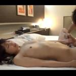 【エロ動画】 愛する妻を初めて他人に抱かせてみた寝取らせ記録AV!