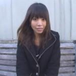 【エロ動画】 彼氏に内緒でAV出演しちゃった佐賀出身の地方娘!