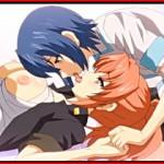 【エロアニメ】 Wanna. ~SpartanSex Spermax!!!~ 中出し、媚薬、男の娘(こ)、ゲシュタルト崩壊編