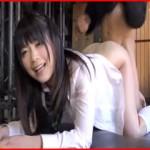 女優になりたくてAVデビューするも「夢から離れていくと感じた」と引退宣言した川原里奈のAV動画!