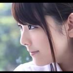 同級生はまだ勉強中なのにチンポをハメて喘いでる新人・香純ゆいのAVデビュー動画!
