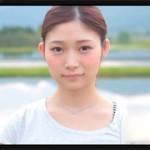 九州・熊本の田舎から上京してきてAVデビュー!お父さんお母さんが送り出した愛娘・香澄はるかのデビューAV動画!