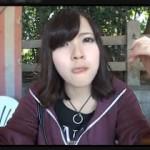大阪の素人ギャルが「オッケーオッケー」とめっちゃ軽いノリでハメ撮り出演!