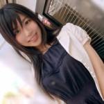 清楚に見えて100人と経験がある名古屋の清楚ビッチ娘をナンパしてハメ撮り!
