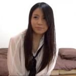 男が大好きな黒髪ロングの綺麗なお姉さんを自宅で個人撮影ハメ撮りしたった動画!