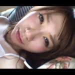 調教の行き届いた巨乳で若い女の子を真昼間からハメ撮りする中年オヤジ動画!
