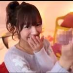 元SKE48のメンバーだった鬼頭桃菜がMUTEKIから三上悠亜という名前で1本限りで出演したAVデビュー動画!