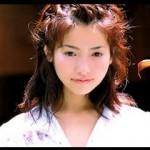 おっさんホイホイ!これが今から17年前に激カワと言われてみんなが抜いてたAV女優・川島和津実!
