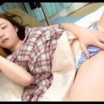 秋田出身のまおちゃんがAV撮影で性欲解消しちゃう自由きままなフリーセックスAV!