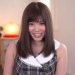 セクシーアイドルユニット『PINKEY』で唯一AVに出てなかった森苺莉がついにAVデビュー!